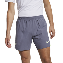 "Flex Rafa Ace 7"" Short"