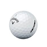 Alternate View 2 of REVA Golf Balls