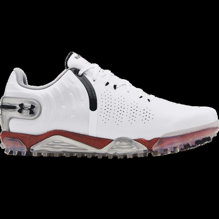 Spieth 5 SL Men's Golf Shoe