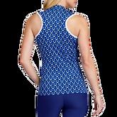 Tail Brooke Sleeveless Top