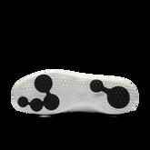 Alternate View 2 of Roshe G Men's Golf Shoe - White/Black (Previous Season Style)