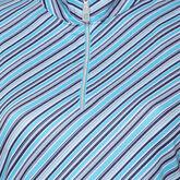 Swell Long Sleeve Mock Quarter Zip