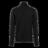 Alternate View 1 of Jim Mid Layer Full Zip Jacket