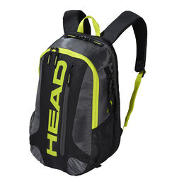 HEAD Pickleball Elite Backpack