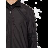 Alternate View 3 of Shino Bonded Knit Softshell Jacket