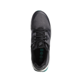 Crossknit 3.0 Men's Golf Shoe - Black/Grey