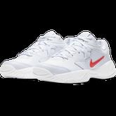 Alternate View 1 of NikeCourt Lite 2 Women's Hard Court Tennis Shoe
