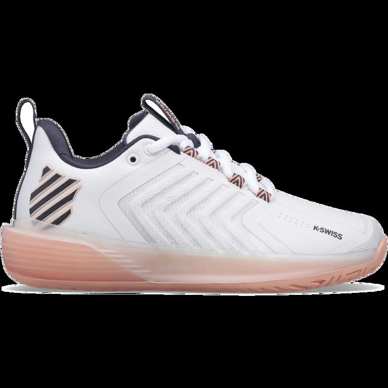 Ultrashot 3 Women's Tennis Shoe
