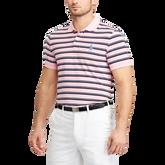 Alternate View 1 of Polo Golf Custom Slim Performance Polo