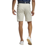 """Alternate View 2 of Go-To Five-Pocket 10"""" Shorts"""