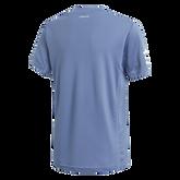 Alternate View 4 of Boys Club 3-Stripe Tennis T-Shirt