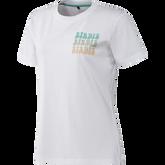 Alternate View 6 of Birdie, Birdie, Birdie Short Sleeve Women's T-Shirt