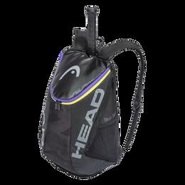 Tour Team Tennis Backpack 2021