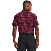 Alternate View 1 of Iso-Chill ABE Twist Polo