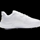 Alternate View 6 of NikeCourt  Air Zoom GP Turbo Women's Hard Court Tennis Shoe