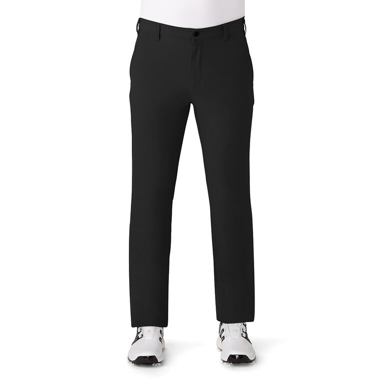 adidas Ultimate Tapered Pant
