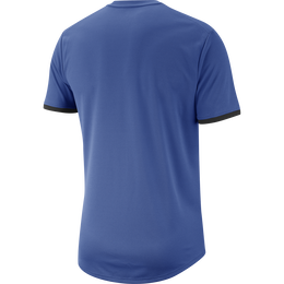 NikeCourt Dri-FIT Men's Short-Sleeve Tennis Top