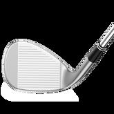 Alternate View 3 of Smart Sole 4 Wedge w/ Steel Shaft