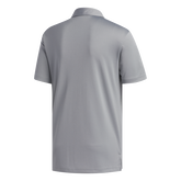 Alternate View 8 of 3-Stripes Polo Shirt