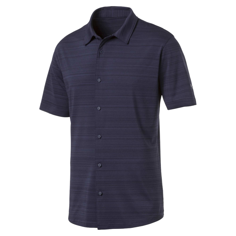 Breezer Golf Shirt