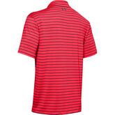 Alternate View 5 of Playoff 2.0 Men's Golf Polo Shirt