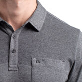 Alternate View 1 of TravisMathew A Bomb Polo