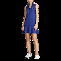US Open 2020 Sleeveless Tech Dress