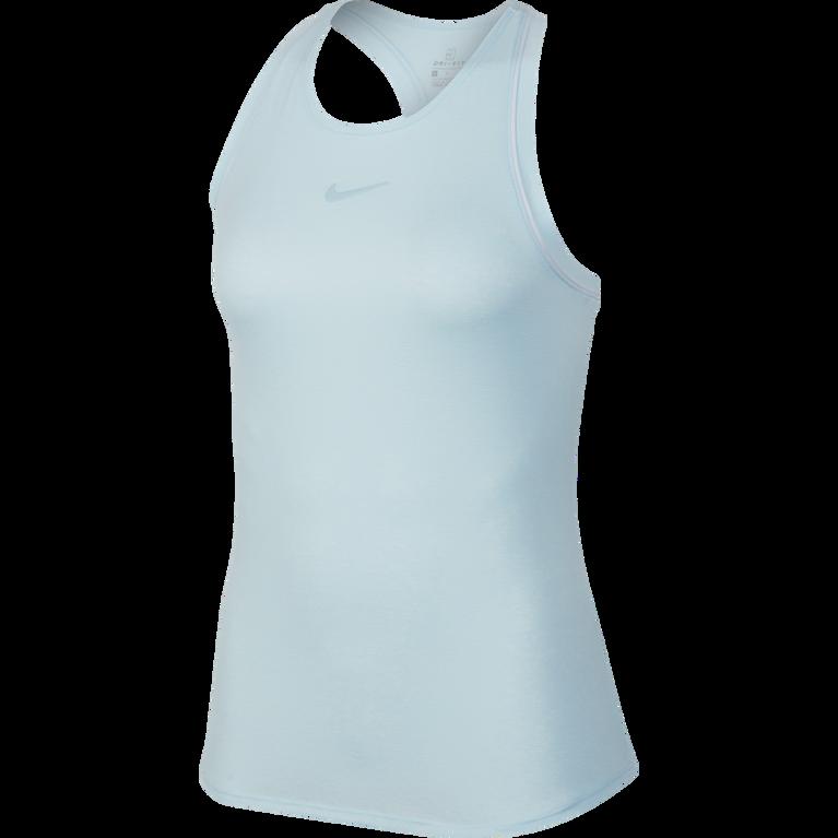 NikeCourt Dri-FIT Tank