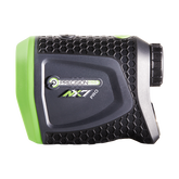 Alternate View 1 of NX7 Pro Slope Laser Rangefinder