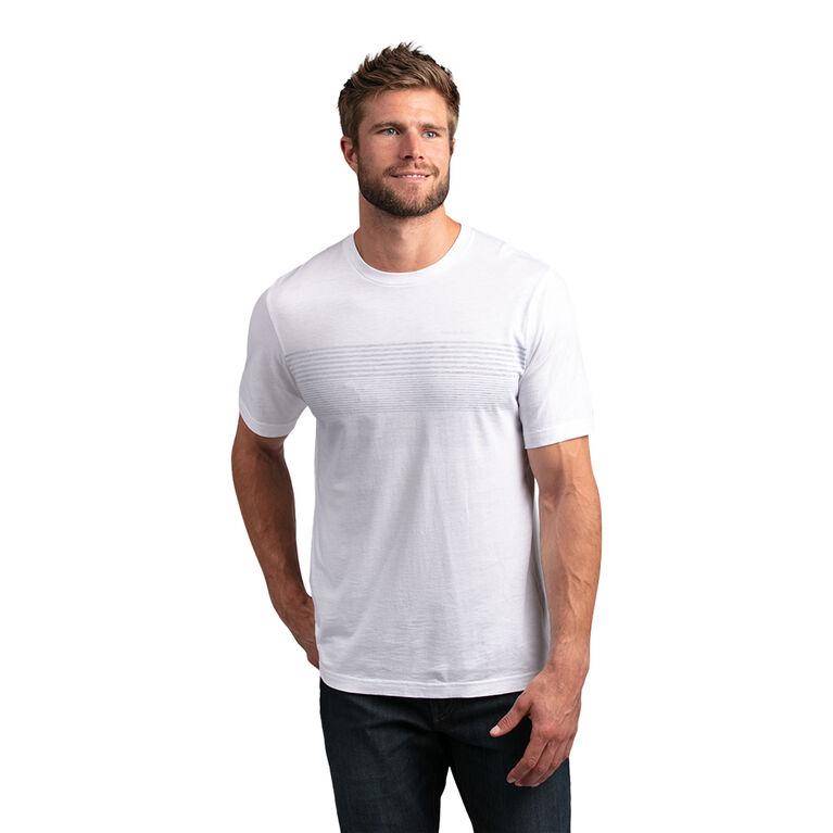 Beach Daze T-Shirt