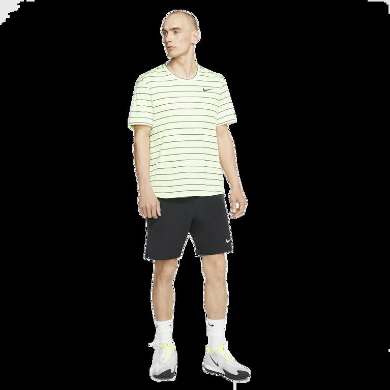 NikeCourt Flex Ace Men's Tennis Shorts