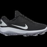 Nike React Vapor 2 Men's Golf Shoe - Black/White