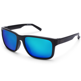 Under Armour Assist Sunglasses