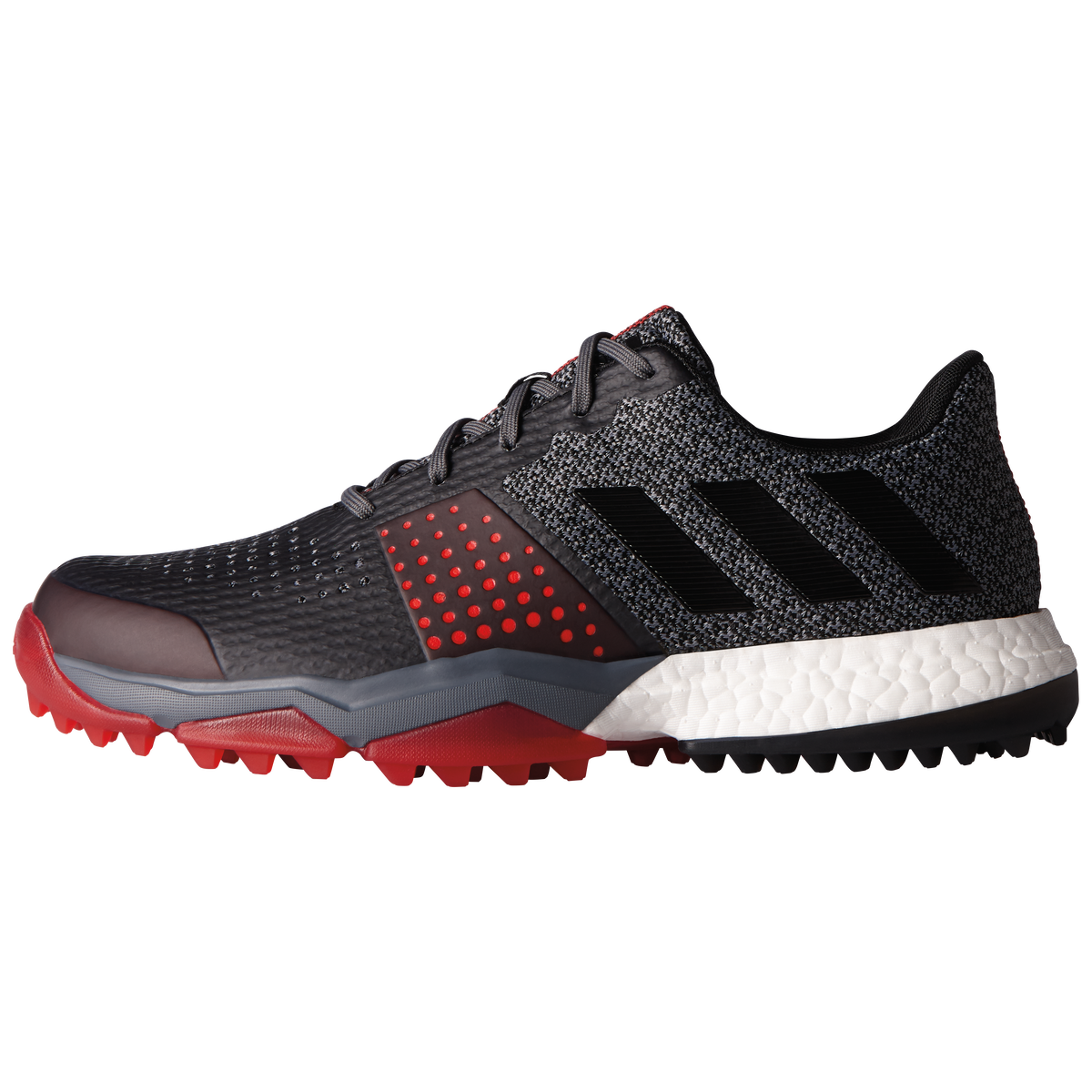 Images. adidas Adipower Sport Boost 3 Men  39 s Golf Shoe ... 55676b443