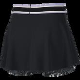 Dri-FIT Skirt