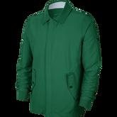 Alternate View 7 of Repel Player Men's Golf Jacket