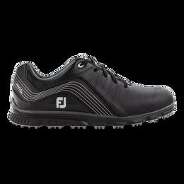 Pro/SL Men's Golf Shoe - Black