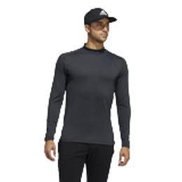 Adidas Sport Performance Recycled Content COLD.RDY Baselayer