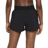 Alternate View 5 of Dri-FIT Victory Women's Tennis Shorts