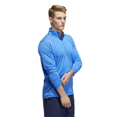UV Protection 1/4 Zip