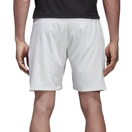 Adidas Club 3 Stripes Short