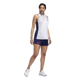 USA Olympic Pull-On Women's Shorts