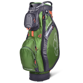 Alternate View 7 of Sun Mountain Sync Cart Bag