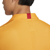 Alternate View 2 of Dri-FIT Tiger Woods Men's Striped Golf Polo