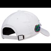 Tour Performance Collegiate Hat - Florida