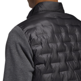 Alternate View 7 of Frostguard Insulated Jacket