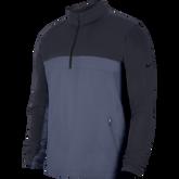 Alternate View 6 of Shield Victory Men's 1/2-Zip Golf Jacket