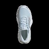 Alternate View 6 of Adizero Ubersonic 3 Women's Tennis Shoe - Light Blue/White