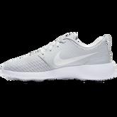 Alternate View 3 of Roshe G Women's Golf Shoe - Grey/White
