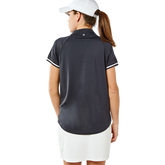 Alternate View 3 of Carlisle Group: Short Sleeve Sport Shirt